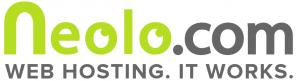 neolo hosting